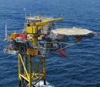 INCREASED DIGITALISATION OF OFFSHORE OIL AND GAS SECTOR COULD HOLD KEY TO SUSTAINED LOWER OPERATING COSTS