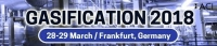15% Discount Code for Global Shipping Careers Members for 7th Annual Gasification Summit
