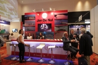 Latin American Congress of Ports - Picture Gallery