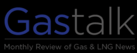 Webinar: 30 minute update on Asia's gas & LNG industry