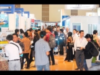 Most Notable Shipbuilding Exhibition in Indonesia