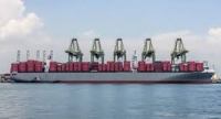 DEVELOPMENTS IN THE LINER INDUSTRY