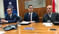 The second Malta Maritime Summit officially launched