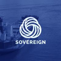Singapore ship brokering mobile application enhances global S&P scene